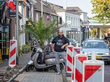 De op één na lekkerste nacho's van Nederland komen uit Alphen: 'Alles is huisgemaakt'