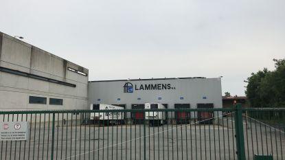 167 mensen verliezen job na faillissement pluimveeslachterij Lammens