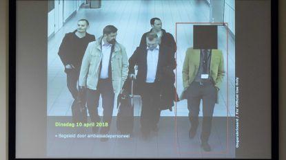 Nederland verijdelde Russische cyberaanval in Den Haag en zette 4 spionnen het land uit