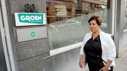 Vlaams Belang sleept Almaci voor rechter wegens laster