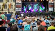 """Geen Dendermonde Viert meer op Grote Markt: """"Met vierdaagse gingen we concurrentie aan met eigen verenigingen die festivals organiseren"""""""