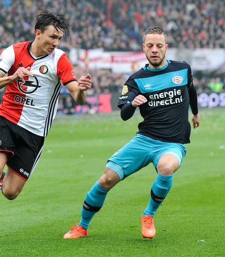Transferbeleid en ontbreken 'absolute wil' bij PSV roept veel vragen op