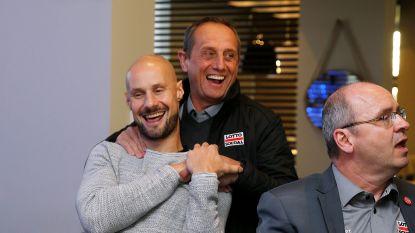 Onze Chef Wielrennen ziet hoe Lotto met komst Boonen voor de doorstart kan zorgen waar ploeg 30 jaar na haar oprichting aan toe is