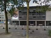 Nog meer studentenkamers aan  Marijkeweg Wageningen