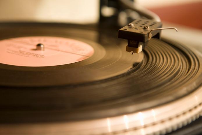 """Pourquoi les """"vieux"""" n'aiment pas la musique actuelle ? ?appId=21791a8992982cd8da851550a453bd7f&quality=0"""