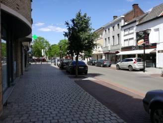 """Stadsbestuur vergadert maandag over heropening winkels: """"Bekijken of extra maatregelen nodig zijn"""""""