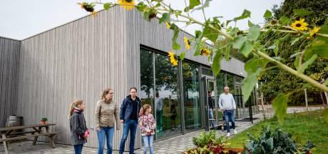 Kindcentrum Magenta in Delden in race voor duurzaamheidsprijs