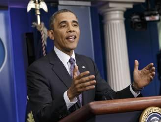 Obama laat mislukte executie Oklahoma onderzoeken