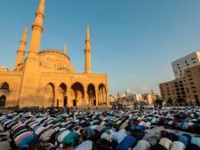 Anderhalf jaar cel voor Indonesische vrouw na klacht over luide moskee