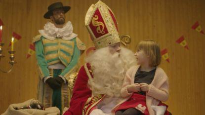 VTM zendt eindejaarsspecial van 'Wat Als?' uit op nieuwjaarsdag