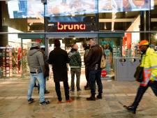 Boekwinkelketen Bruna en Audax, moeder van AKO en Marskramer, gaan samen verder