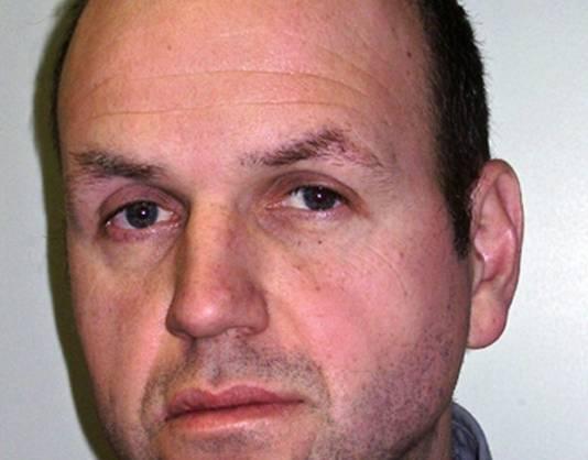 Ronald Janssen staat terecht voor de moorden op Annick Van Uytsel, Shana Appeltans en Kevin Paulus.