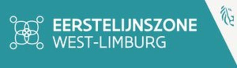 ELZ West-Limburg