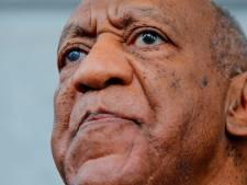 Bill Cosby hoort straf vandaag; kan maximaal 30 jaar krijgen