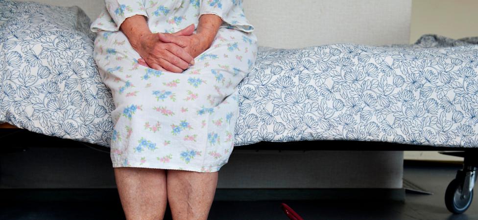 Euthanasie, waarom eigenlijk?