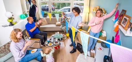 Coronaregels beter naleven? Dit is hoe jij je je vrienden, familie en buren kunt helpen!