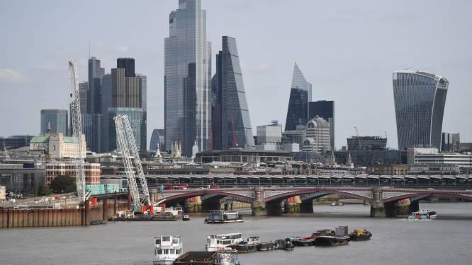 Geen handelsdeal met Verenigd Koninkrijk bij schending echtscheidingsakkoord, waarschuwt Europees Parlement