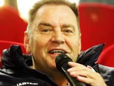 Zo beleefde de 'Voice van de Krommedijk' de publiekloze wedstrijd FC Dordrecht-Almere City FC