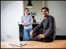 Forbes: deze 10 Nederlandse ondernemers gaan het maken