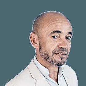Ruttes narigheid: het land willen behoeden voor tweespalt, en dan zelf beginnen te stoken