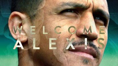 Transfer Talk 29/08. Alexis Sanchez volgt Lukaku naar Inter - Spits van Olympiakos voor W.-Beveren - Ook Mirallas terug naar België?
