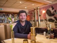 Mark (42) fotografeerde élk Chinees restaurant in Nederland: 'Ik houd van treurigheid'