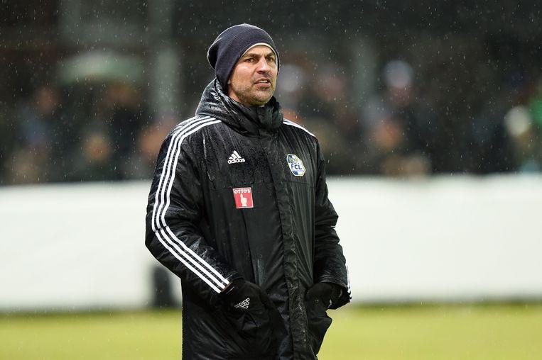 Markus Babbel.