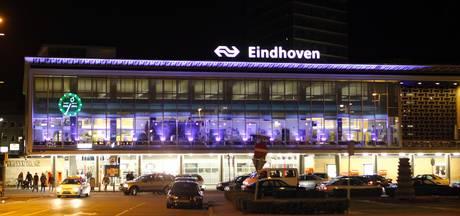 Verdachte (15) van steekincident AZC Weert opgepakt op station Eindhoven