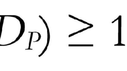 Eerlijke wiskunde