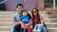 'Jersey Shore'-ster Snooki krijgt weer een zoon