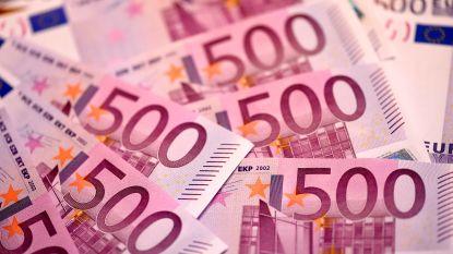 228.000 euro Vlaams geld voor Oudenaardse scholen