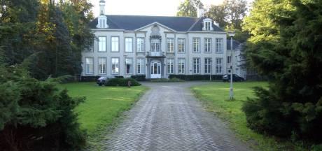 Tien koppels kunnen binnenkort samenwonen in kasteel Boekenberg