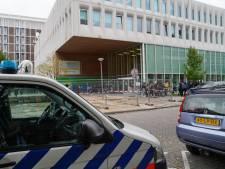 Jongen (14) zwaargewond na steekpartij, twee minderjarigen aangehouden