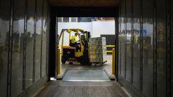 Deze jobs in logistiek kan je gemakkelijk doen zonder hoger diploma