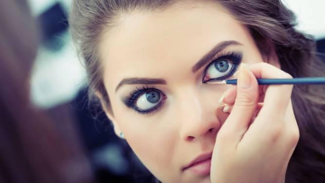 SOS eyeliner: welke soort is de juiste voor jou?