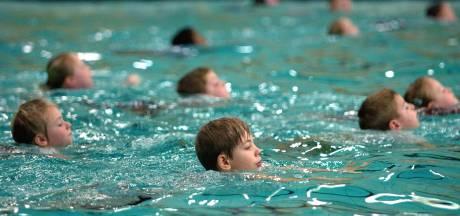 Zwemveiligheid geen zaak van willekeur