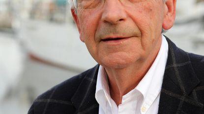 """Vlaams Belang: """"Wij steken hand uit naar Tommelein"""""""