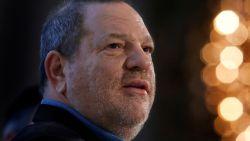 Weinstein liet 91 mensen bespioneren om seksschandaal geheim te houden