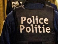Une policière agressée lors d'un contrôle corona: l'homme a tenté de s'emparer de son arme