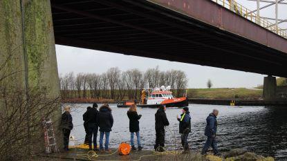 Nieuw bewijs voor moord op Belgische loodgieter, verdachte (18) legt belastende verklaring af