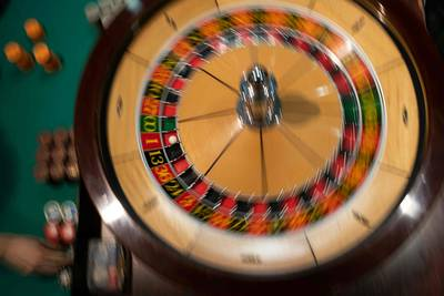 Casino Heeze ontdook jarenlang de fiscus en betaalde voornamelijk aan zichzelf uit