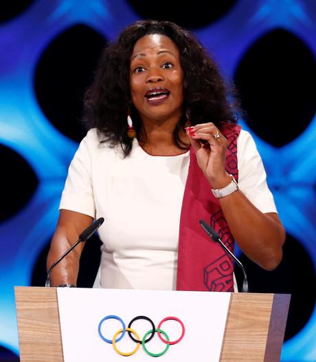 Fransen gaan alleen naar veilige Olympische Winterspelen