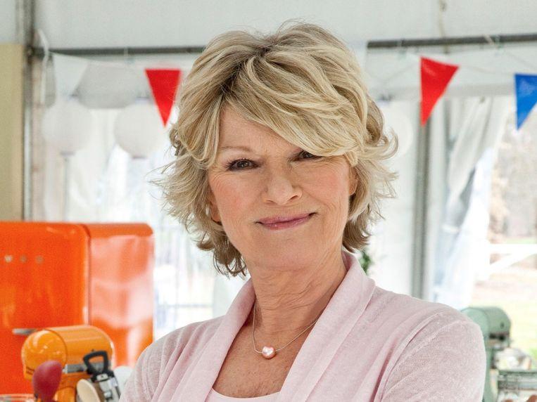 Martine Bijl Beeld