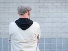Deventer slachtoffer vindt kwijtschelden schulden in toeslagenaffaire onvoldoende: 'We willen álles terug. En ons leven'