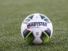 Voormalig Arsenal-talent Brandon Ormonde-Ottewil op proef bij Helmond Sport