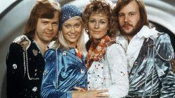 De meest opvallende outfits op het Eurovisie Songfestival ooit