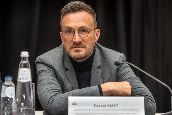 Pascal Smet (one.brussels-sp.a)