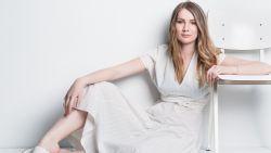 Eén jaar na Songfestival: Blanche lanceert nieuwe muziek