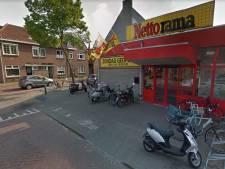 Nettorama krijgt in Oisterwijk steun van buurt: verhuizing is nodig