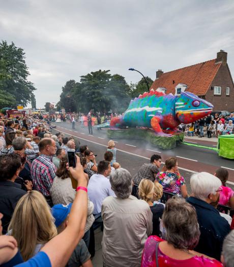 Uitstel Enterse Dagen: mooiste week in dorp schuift op naar nazomer 2021